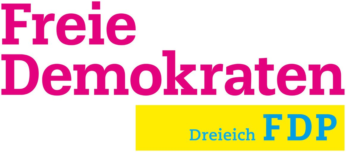 FDP Ortsverband Dreieich
